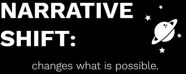 NarrativeShift.JPG