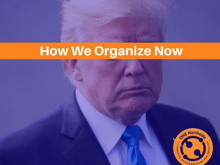 Things to Know About Web Security Before Trump's Inauguration: A Harm Reduction Guide