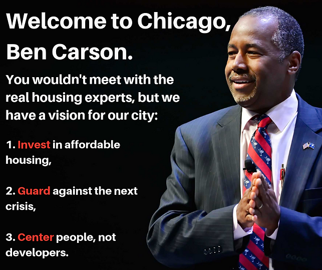 Welcome to Chicago, Ben Carson..png