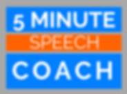 Fiveminutespeechcoach (1)_edited.png