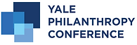 YPC logo navy.png