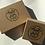 Mutiny Box safety razor sets