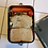 sandwiches for lunch in reusable elephant box container