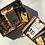 Mutiny box and mini mutiny box zero-waste shaving kits