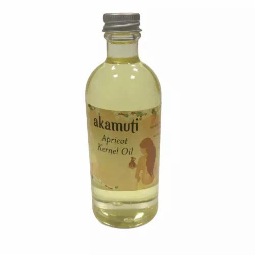 apricot kernel oil face moisturiser for dry sensitive skin