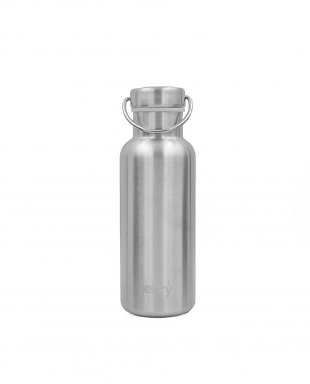 Jerry Bottle