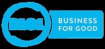 B1G1 logo