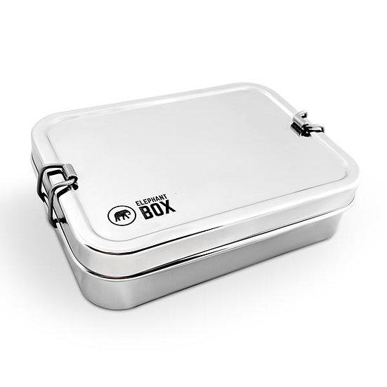 Slim-Line Lunch Box