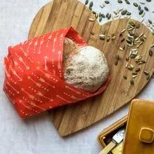 The Bread BeeBee Wrap