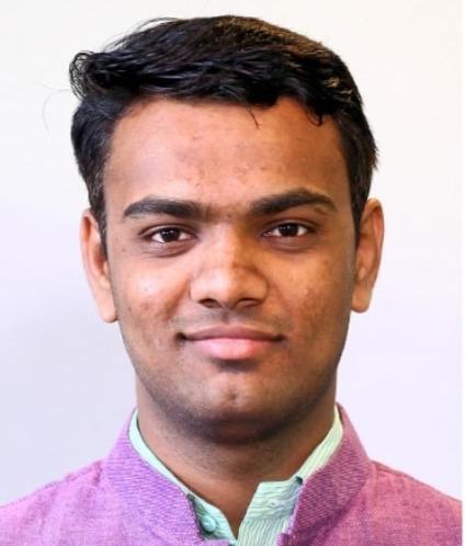 CA Nikhil Gupta
