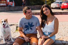 Samile e Edu - Look #1 - 24.jpg