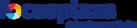 focusplaza-logo-CMYK-liggend.png
