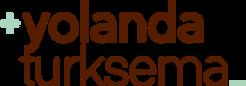 logo-yolanda.png
