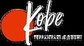 Kobe_logo WEB wit.png