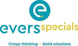 Evers Specials logo.jpg