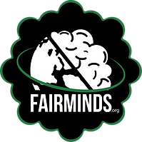 Fairminds.org_logo.png