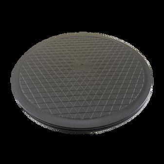 Disco Giratório EZ-400 Auxílio ao Deslocamento