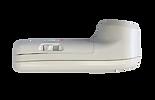 Transdutor em L Detector Fetal Toitu FD-492