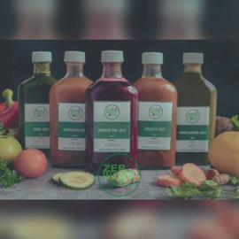 cold pressed juice.mp4
