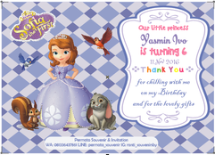thx card yasmin 2.png