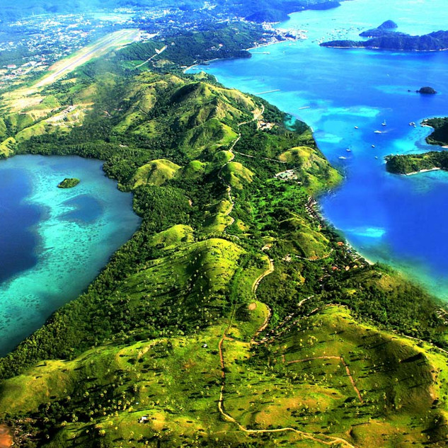 Flores Island from above.JPG