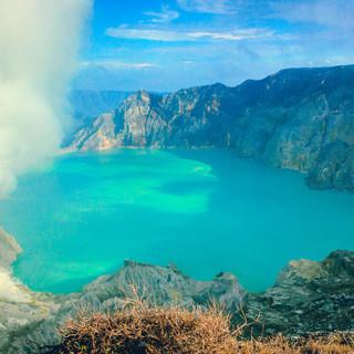 Ijen Crater Banyuwangi East Java.JPG
