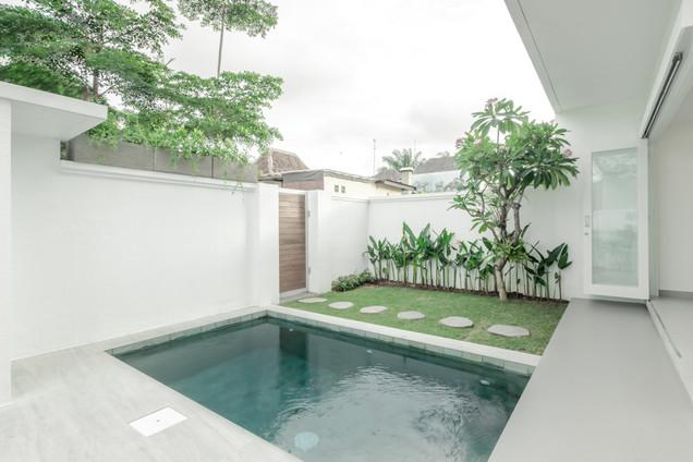Villa Cocomo_018.JPG