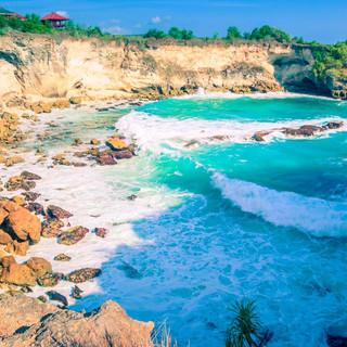 Blue Lagoon Nusa Ceningan Bali.JPG