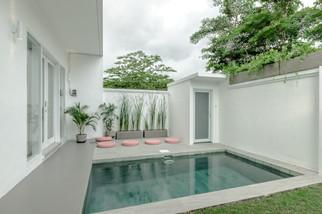 Villa Cocomo_021.JPG