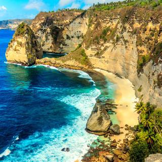 Atuh Beach Nusa Penida Bali.JPG