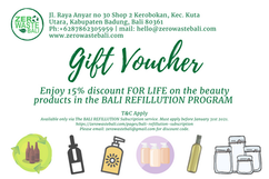 Gift Voucher ZWB 3.png