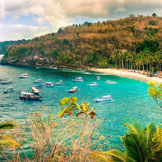 Crystal Bay Nusa Penida Bali.JPG