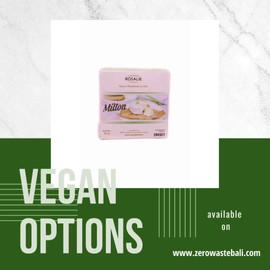 vegan options video.mp4