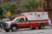 Ambulans400.png