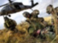 wallpaper-fonds-decran-Military Medical