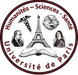 Logo UDP-3.jpg