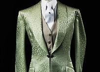 Green Coat wo watermark.jpg