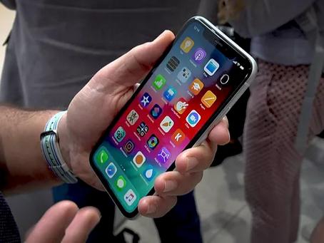 Miks on iPhone XR Apple'i 2018. aasta parim nutitelefon