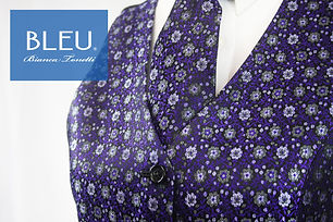 Purple vest w watermark.jpg