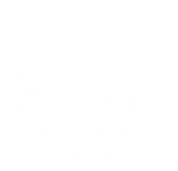 White_City Serve-Worchester.png