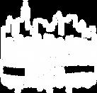 White_City Serve-Boston.png