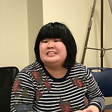 Miranda Chen.jpg