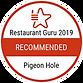 Restaurant Guru Logo.png