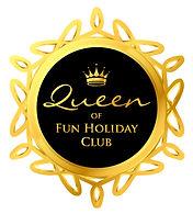 Queen of Fun Holiday Club_F.jpg
