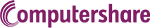 Computershare_logo.svg.png