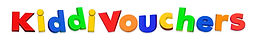 Kiddivouchers_logo.jpg