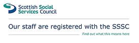 sssc-registration-badge.png