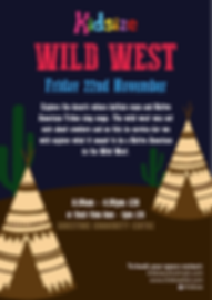 Wild West day BOD November-02.png