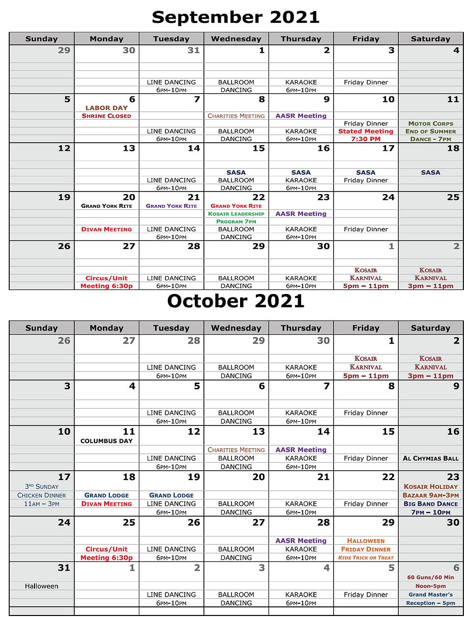 calendarseptoct2021.png