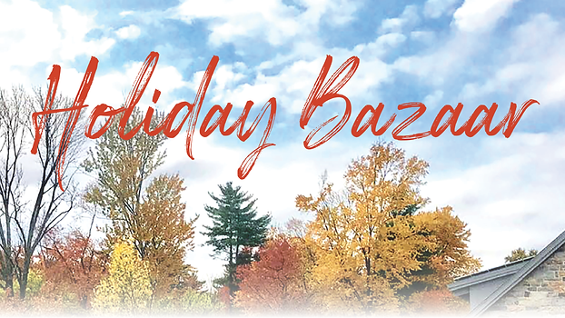 bazaar-header-fall.png